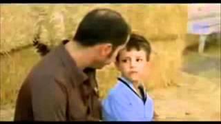 Download Cok Duygusal Bir Baba Şiiri Nerden bilebilirdim ki Baba Video