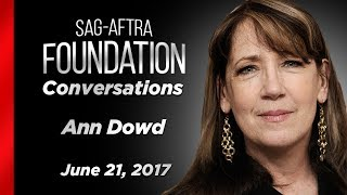 Download Conversations with Ann Dowd Video