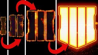 Download Ranking EVERY CoD Zombies Game from WORST to BEST!!! Video