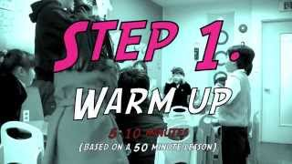 Download Teaching English to Kids in 5 Fun Steps Video