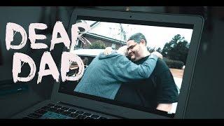 Download Lyricold - Dear Dad Video