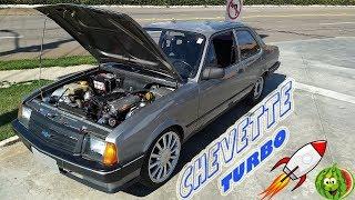 Download Chevette Turbo Fuguetão Do Andre - Melancia - 😱 Video