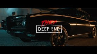 Download THEY. ″Deep End″ Video