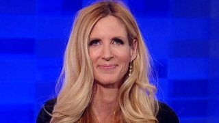 Download Ann Coulter vs. media myths on immigration Video