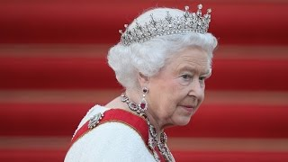 Download Queen paying for Buckingham Palace repairs Video