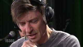 Download Clouseau - Passie   Live bij Evers Staat Op Video
