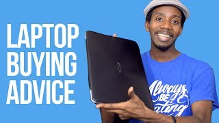 Download Advice for Buying Video Editing Laptops Video
