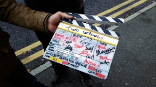Download How to Teach Yourself Filmmaking Video