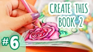 Download Create This Book 2 | Episode #6 Video