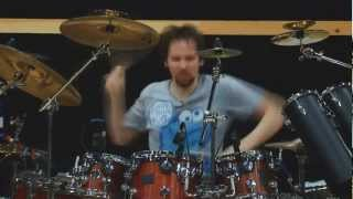 Download Dream Theater Audition (Full Highlights) - Who is the best? Video