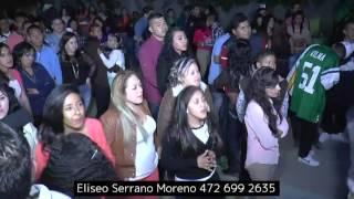 Download COECILLO DE SILAO FIESTA 15 DE OCTUBRE 2013 BAILE 1 Video