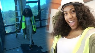 Download MY FIRST APARTMENT #3 ″UNDER CONSTRUCTION″ Video