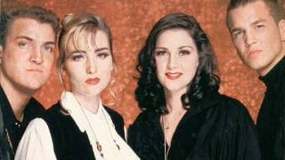 Download Ace Of Base - Walk Like A Man Video