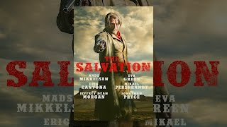Download The Salvation Video