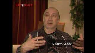Download ZESPÓŁ MAANAM W WILNIE - MAREK JACKOWSKI wilnoteka.lt/Wilno Video