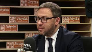 Download Bartosz Cichocki: jesteśmy bliscy zablokowania gazociągu Nord Stream 2 Video