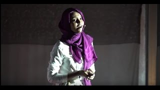 Download Break the Chain | Gout Algloob Mamoun | TEDxYouth@NileStreet Video