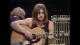Download Mike Oldfield 'Tubular Bells' Live at the BBC 1973 (HQ remastered) Video