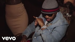 Download Mike WiLL Made-It - Gucci On My ft. 21 Savage, YG, Migos Video