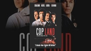 Download Cop Land Video