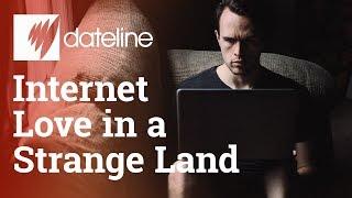 Download Internet Love in a Strange Land: Online dating in the Faroe Islands Video