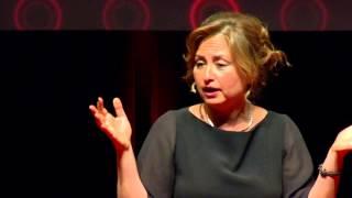 Download Algı Yönetimi: Zeynep Sarılar at TEDxReset 2014 Video