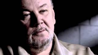 Download Richard Kuklinski (The Iceman) - Greatest ″Hits″ (Dark version) Video