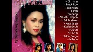 Download Hetty Koes Endang the best collection pop sunda (MV karaoke) HQ HD full album Video