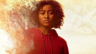 Download Why The Darkest Minds Bombed At The Box Office Video