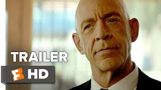 Download All Nighter Trailer #1 (2017) | Movieclips Trailers Video