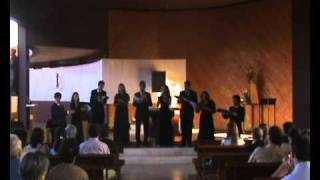 Download Crucifixo | Manuel Faria Video