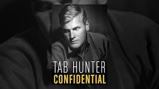 Download Tab Hunter Confidential Video