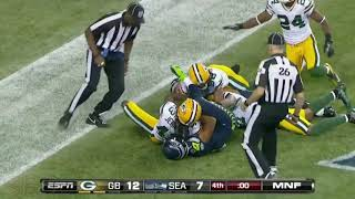 Download NFL Craziest Endings to Games of All Time Part 2 Video
