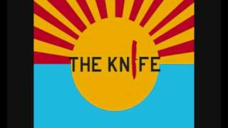 Download The Knife - Zapata Video