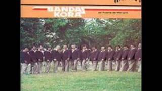 Download BANDA KORA ( PAYA Y PACA).wmv Video
