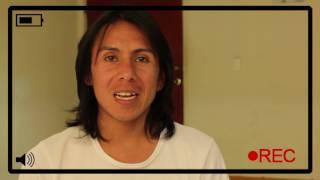 Download EXPERIMENTO SOCIAL VIH Video