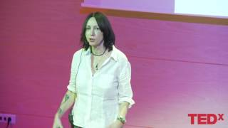 Download How to start a great transformation?   Ewa Langer   TEDxGdynia Video