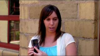 Download Flip Camera Instructions Video