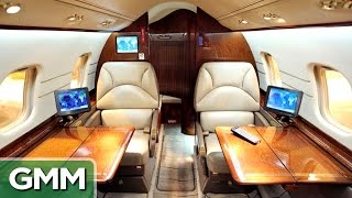 Download The $20,000 Plane Ticket Video