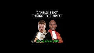 Download MORNING GRIND 41 *CANELO IS PATHETIC!* Video
