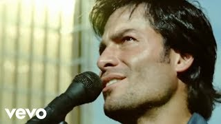 Download Chayanne - Un Siglo Sin Ti (Video Oficial) Video
