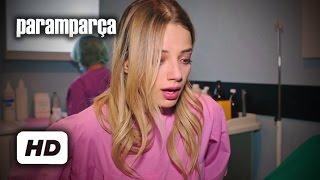 Download Paramparça 78. Bölüm | Cansu Bebeğinden Vazgeçemedi Video