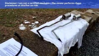 Download 2002 Silverado Fuel Line Repair Video