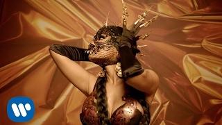 Download David Guetta ft Nicki Minaj & Lil Wayne - Light My Body Up Video