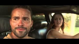 Download Blue Highway - Trailer Video