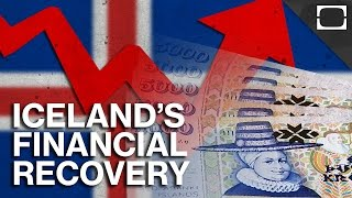 Download How Iceland Beat The Banks Video