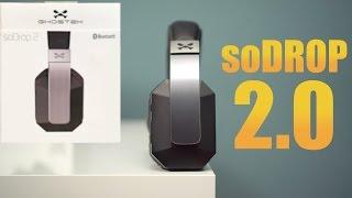 Download My New Favorite Wireless Headphones   SoDrop 2 Video