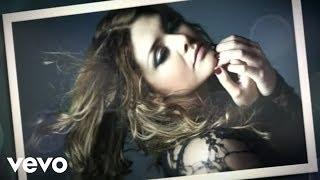 Download Yuridia - Señora Video