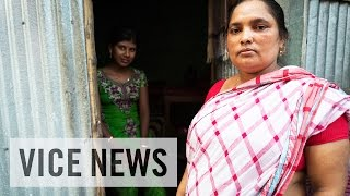 Download The Madam of the Brothel (Excerpt from 'Sex Slaves of Bangladesh') Video