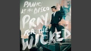 Download Say Amen (Saturday Night) Video